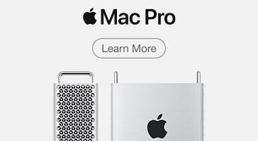 Mac Pro Tower Now available on Pre Order at iStore Accra mall, Accra and iStore Kumasi City Mall, Kumasi, Ghana, West Africa.